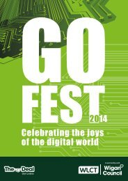 GO-Fest-2014-Events-Calendar
