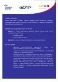 Program Zahajovací konference - Neziskovky - Page 2