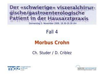 Download Referat PDF - Astrazenecafocus.ch