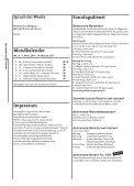 15. Rankler Radmarkt & Auftakt zum landesweiten Fahr Rad ... - Seite 4
