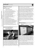 15. Rankler Radmarkt & Auftakt zum landesweiten Fahr Rad ... - Seite 6