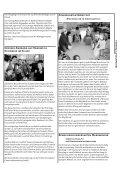 15. Rankler Radmarkt & Auftakt zum landesweiten Fahr Rad ... - Seite 7