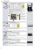 LKS Korytka kablowe - OBO Bettermann - Page 2