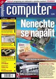2004 / 12 červen - stulik.cz