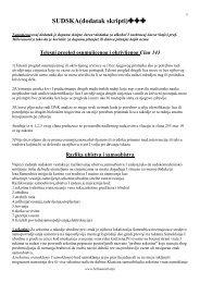 dopuna skripte.pdf - Beli Mantil