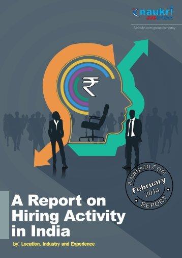 report-feb-2014