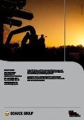 Produktspektrum Verteilung - Franz Schuck GmbH - Seite 4