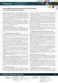 Weitere Infos - Internet World - Page 4