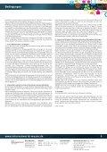 Weitere Infos - Internet World - Page 5