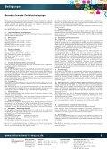 Weitere Infos - Internet World - Page 6