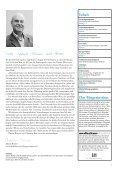 Zwei von fünftausend - Bürgerinstitut - Seite 3