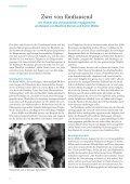 Zwei von fünftausend - Bürgerinstitut - Seite 4