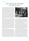 Zwei von fünftausend - Bürgerinstitut - Seite 6