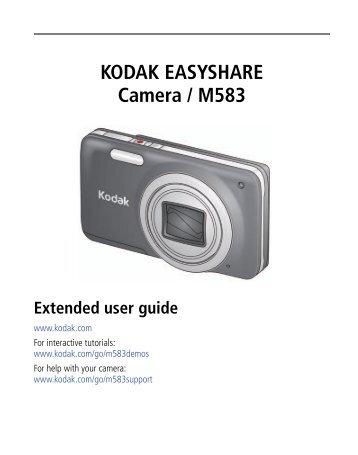 setting up your camera in rh yumpu com HP Printer User Guide Digital Camera Design Guide