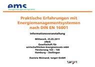 download Vortrag - eneg Gesellschaft für wirtschaftlichen ...