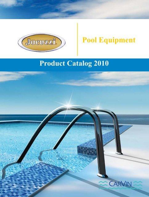 KIT7 Pour Hayward Super 2 pompe de piscine Kit D/'étanchéité D/'arbre O-Anneaux Joint Vidange Plugs