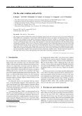Astronomical Notes - Leif and Vera Svalgaard's - Page 2
