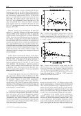 Astronomical Notes - Leif and Vera Svalgaard's - Page 3
