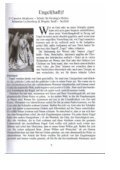 Engel(haft)! - Camelot Akademie - Page 2