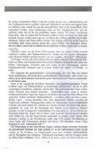 Engel(haft)! - Camelot Akademie - Page 3
