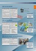 Die Elektronische Last - Elektronische Last Serie ZS - Seite 5