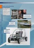 Die Elektronische Last - Elektronische Last Serie ZS - Seite 6
