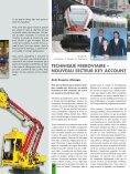 télécharger - Lutze, Inc. - Page 7
