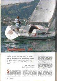 Palstek, 02/2002, Für Einsteiger Schnell, Sportlich - Sunbeam ...