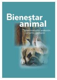 libro_bienestar_animal