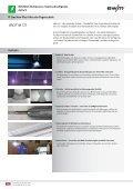 Prospekt - Ewm-handel.de - Seite 2