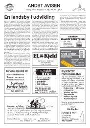 uge 18 – 2006.pdf - Andst