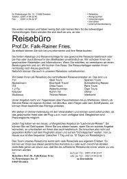 im Acrobat Reader Format (*.pdf) - Prof. Dr. Fries Dresden