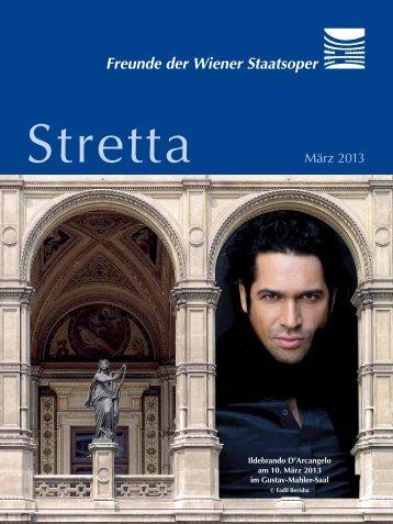 Download_Stretta_Maerz2013 - Freunde der Wiener Staatsoper