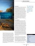 De Blauwe Aventurijn - Jan Snel - Page 2