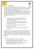 neu_Zukunft veranstalten - Zukunft Einkaufen - Seite 3