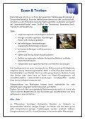 neu_Zukunft veranstalten - Zukunft Einkaufen - Seite 6