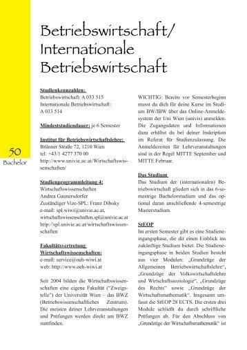 Ibwl Magazine