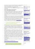 ZGS Newsletter Nr. 19 (2011) - ZGS - Bergische Universität Wuppertal - Seite 2