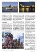 Stadt mit Zugkraft – JHV 2008 in Magdeburg - BVGD - Seite 7