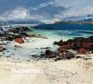 Download PDF - The Scottish Gallery