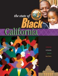 The State of Black California (pdf)