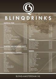BlinQ Menu Drinks A5 02-10.indd