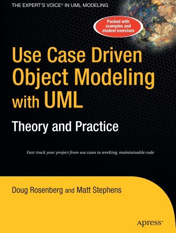 Use Case Driven Object Modeling with UML.pdf