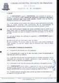 J - Câmara Municipal de Salto de Pirapora - Page 2