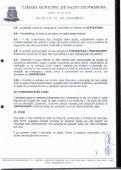 J - Câmara Municipal de Salto de Pirapora - Page 5