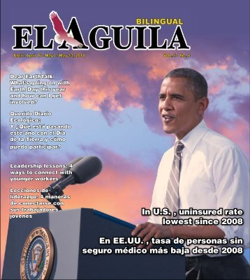 DIGITAL EDITION 04/16/2014