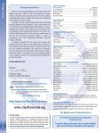 Download - City of Temecula - Page 2