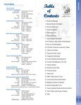 Download - City of Temecula - Page 3