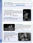 Download - City of Temecula - Page 4