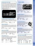 Download - City of Temecula - Page 5